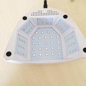 ジャパンネイル LEDライト