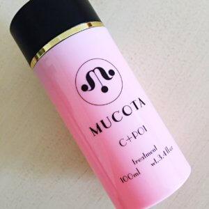 ムコタ MUCOTA C+PO1