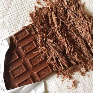 チョコレートプリン レシピ