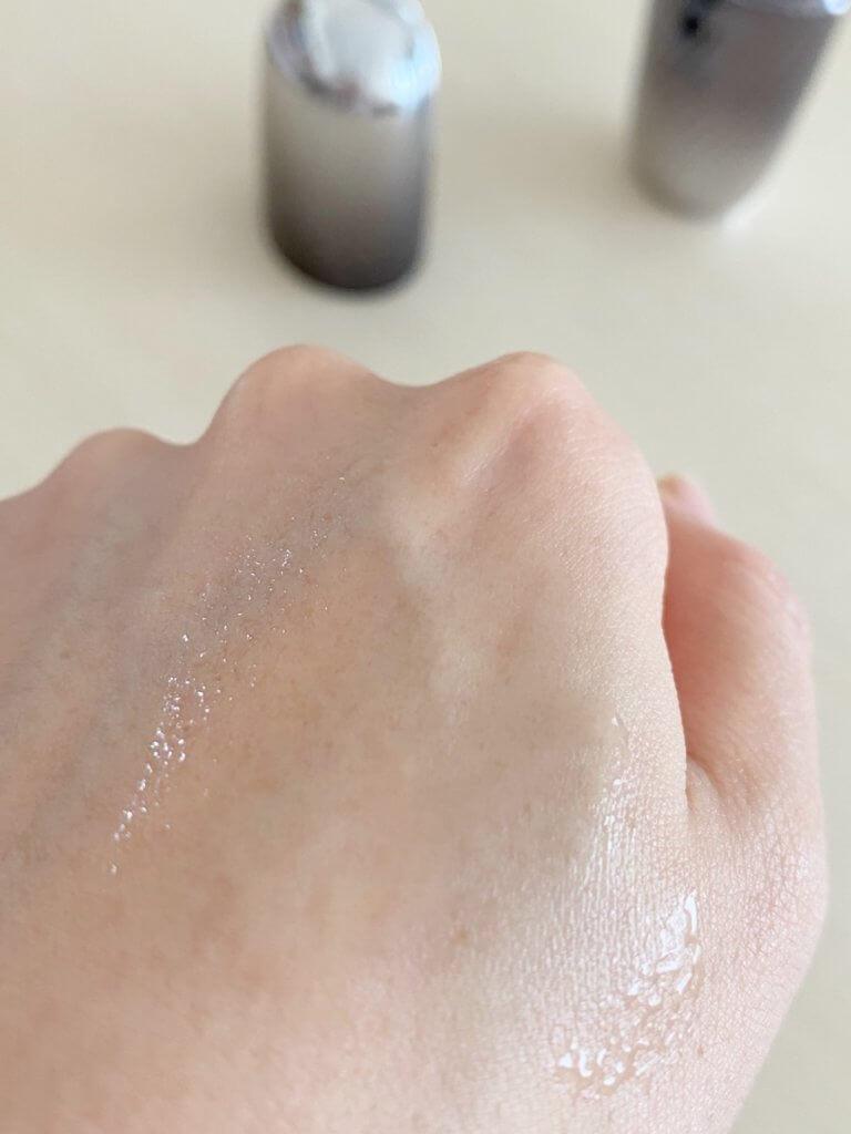 コスメデコルテ ホワイトロジスト ブライト コンセントレイト 美白美容液 レビューブログ モニター 口コミ