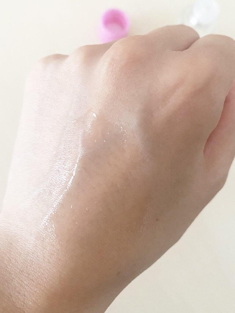 ミノンアミノモイスト エイジングケアミルククリーム エイジングケアオイル 乳液クリーム 美容オイル ブログ モニター レビュー くちこみ