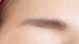 コスメデコルテ コントゥアリング パウダーアイブロウ BR301 ブログ レビュー くちこみ ふんわり自然な眉